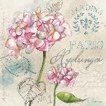 Outdoor Diary 2-Studio Rofino-Art Print