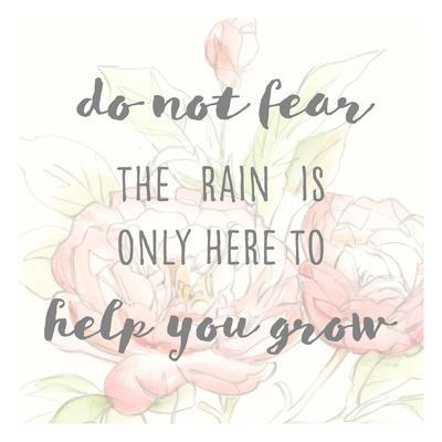 Grow Through II