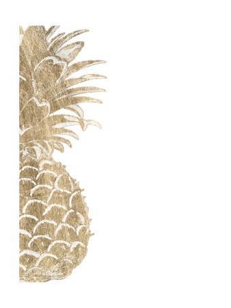 Pineapple Life V