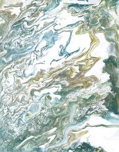 Tidal Drift I by Studio W