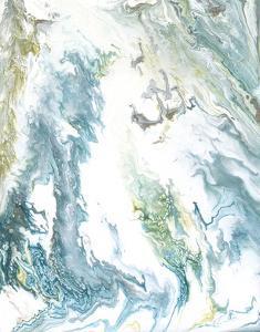 Tidal Drift II by Studio W