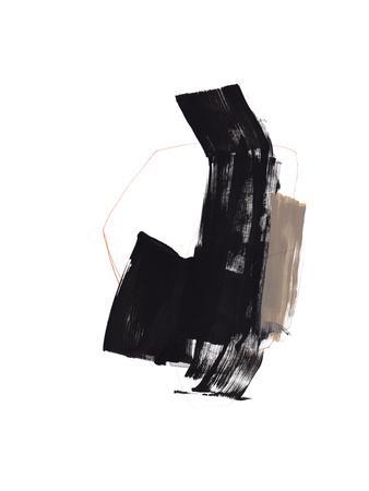 https://imgc.artprintimages.com/img/print/study-10_u-l-pw6oi30.jpg?p=0