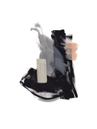 https://imgc.artprintimages.com/img/print/study-12_u-l-pw6oiv0.jpg?p=0