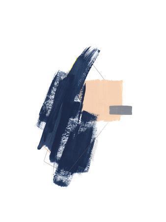 https://imgc.artprintimages.com/img/print/study-15_u-l-pw6ok10.jpg?p=0
