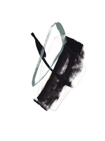 https://imgc.artprintimages.com/img/print/study-16_u-l-pw6okf0.jpg?p=0