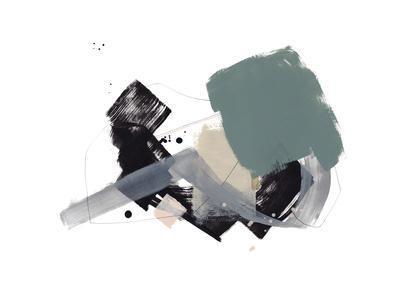 https://imgc.artprintimages.com/img/print/study-18_u-l-pw6ol70.jpg?p=0
