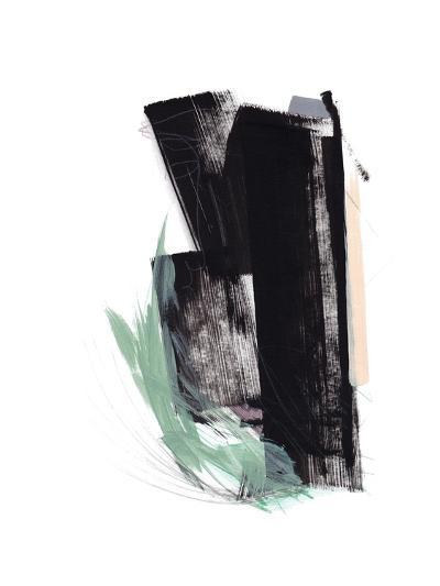 Study 20-Jaime Derringer-Giclee Print