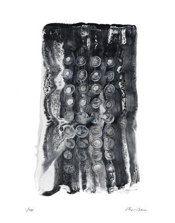 https://imgc.artprintimages.com/img/print/study-22_u-l-f5n4gb0.jpg?p=0