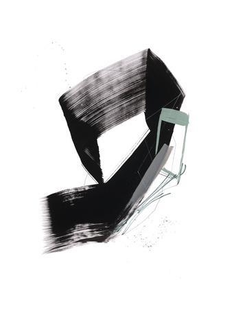 https://imgc.artprintimages.com/img/print/study-25_u-l-pyjn4z0.jpg?p=0