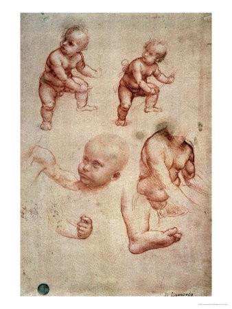 https://imgc.artprintimages.com/img/print/study-for-a-portrait-of-a-child_u-l-offjq0.jpg?p=0