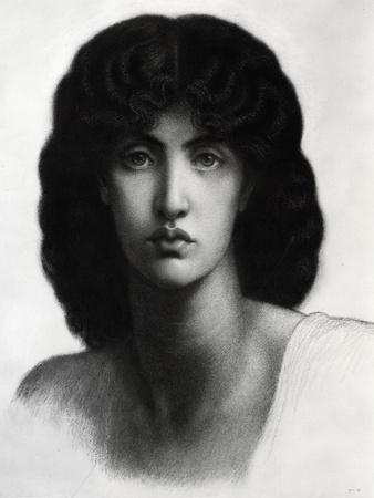 https://imgc.artprintimages.com/img/print/study-for-astarte-syriaca-model-jane-morris-pencil-1875_u-l-phtt130.jpg?p=0