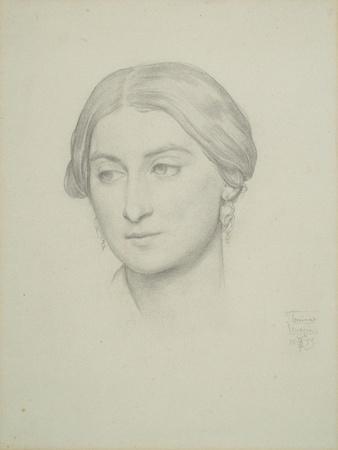 https://imgc.artprintimages.com/img/print/study-for-cimabue-s-celebrated-madonna-1853_u-l-pw75060.jpg?p=0