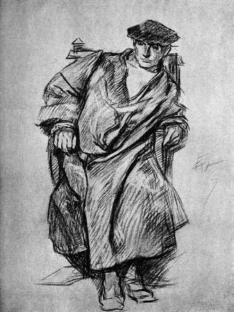 https://imgc.artprintimages.com/img/print/study-for-gown-court-of-henry-viii-1899_u-l-ptos4w0.jpg?p=0