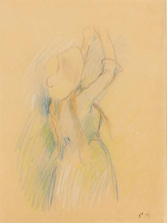 https://imgc.artprintimages.com/img/print/study-for-le-cerisier-1891-by-berthe-morisot_u-l-q1gzpb10.jpg?p=0