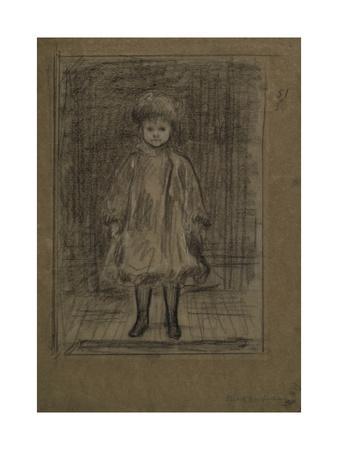 https://imgc.artprintimages.com/img/print/study-for-miss-ruth-stewart-hodgson-c-1877_u-l-pw79ki0.jpg?p=0