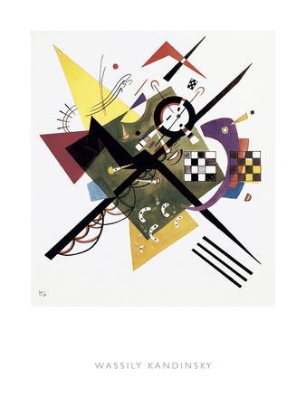 https://imgc.artprintimages.com/img/print/study-for-on-white-ii-1922_u-l-f8764u0.jpg?p=0