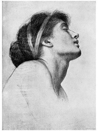 https://imgc.artprintimages.com/img/print/study-for-paolo-and-francesca-1895_u-l-ptn4i60.jpg?p=0