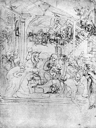 https://imgc.artprintimages.com/img/print/study-for-the-adoration-of-the-magi-15th-century_u-l-pthuay0.jpg?p=0