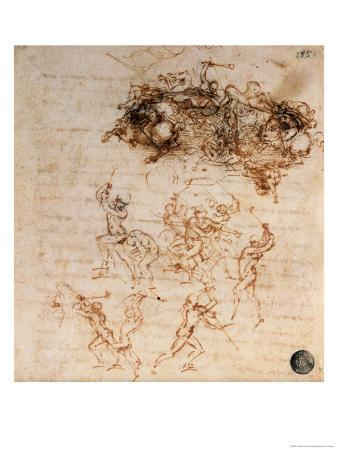 https://imgc.artprintimages.com/img/print/study-for-the-battle-of-anghiari-1504-5_u-l-off0f0.jpg?p=0