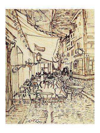 https://imgc.artprintimages.com/img/print/study-for-the-cafe-terrace-at-night_u-l-f2vw6l0.jpg?p=0
