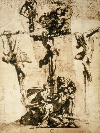 https://imgc.artprintimages.com/img/print/study-for-the-crucifixion-gallerie-dell-accademia-venice_u-l-p12ezc0.jpg?p=0