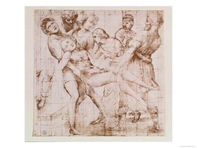 https://imgc.artprintimages.com/img/print/study-for-the-entombment-in-the-galleria-borghese-rome_u-l-ofmww0.jpg?p=0