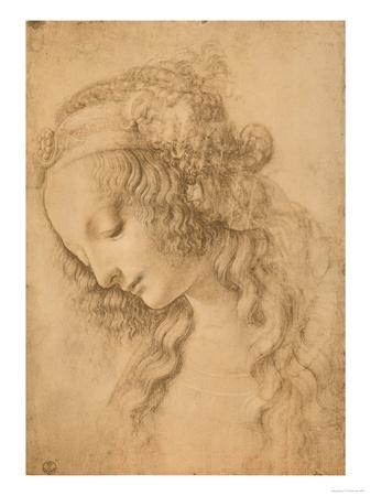 https://imgc.artprintimages.com/img/print/study-for-the-face-of-the-virgin-mary-of-the-annunciation-now-in-the-louvre_u-l-p12jes0.jpg?artPerspective=n