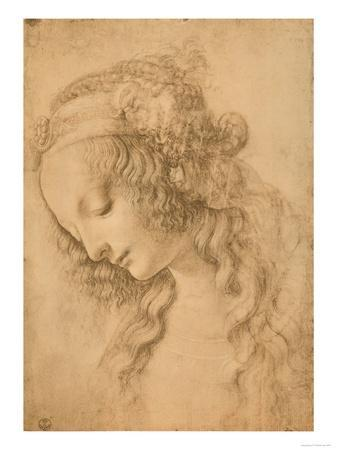 https://imgc.artprintimages.com/img/print/study-for-the-face-of-the-virgin-mary-of-the-annunciation-now-in-the-louvre_u-l-p12jes0.jpg?p=0