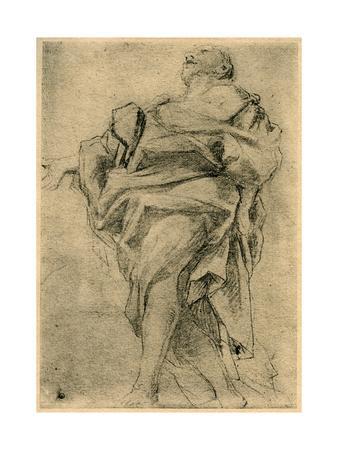 https://imgc.artprintimages.com/img/print/study-for-the-figure-of-an-apostle-1913_u-l-ptfeaj0.jpg?p=0