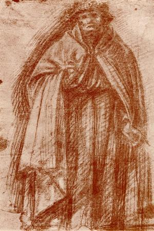 https://imgc.artprintimages.com/img/print/study-for-the-figure-of-an-apostle-1913_u-l-ptftu40.jpg?p=0