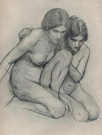 https://imgc.artprintimages.com/img/print/study-for-the-nymphs-finding-the-head-of-orpheus-c1899_u-l-q1eio5u0.jpg?p=0