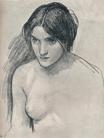 https://imgc.artprintimages.com/img/print/study-for-the-painting-hylas-and-the-nymphs-c1896_u-l-q1eio2q0.jpg?p=0