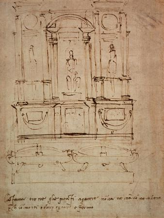 https://imgc.artprintimages.com/img/print/study-for-the-tomb-of-pope-julius-ii-brown-ink_u-l-o4h590.jpg?p=0