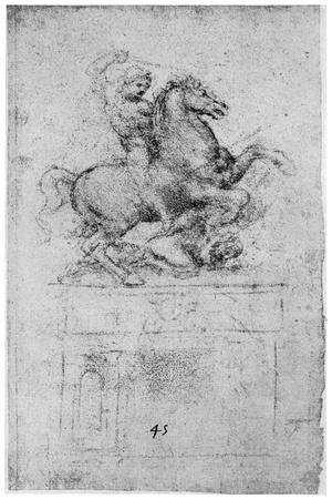 https://imgc.artprintimages.com/img/print/study-for-the-trivulzio-monument-c1508_u-l-pthny70.jpg?p=0