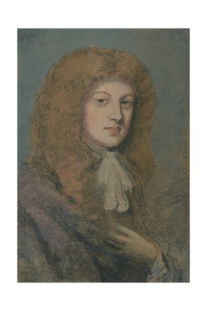 https://imgc.artprintimages.com/img/print/study-in-pastel-17th-century_u-l-q1ee2640.jpg?p=0