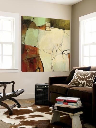 Study No. 126-CJ Anderson-Loft Art