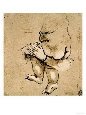 https://imgc.artprintimages.com/img/print/study-of-a-child-in-the-arms-of-a-woman_u-l-p12jzt0.jpg?p=0