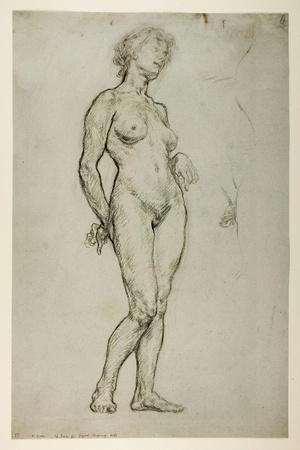 https://imgc.artprintimages.com/img/print/study-of-a-female-figure-1898_u-l-plibr70.jpg?p=0