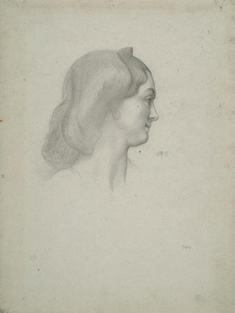 https://imgc.artprintimages.com/img/print/study-of-a-female-head-with-contemporary-hairstyle-1856_u-l-pw74iu0.jpg?p=0