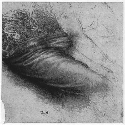 https://imgc.artprintimages.com/img/print/study-of-a-garment-for-st-anne-1503-1517_u-l-pthrfl0.jpg?p=0