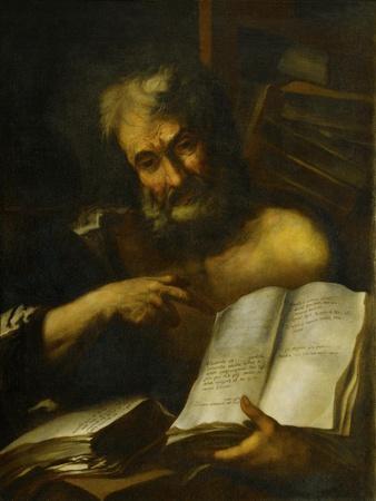 https://imgc.artprintimages.com/img/print/study-of-a-man-s-head-one-of-the-fathers-1699_u-l-pvrbk50.jpg?p=0