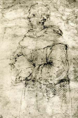 https://imgc.artprintimages.com/img/print/study-of-a-monk-1913_u-l-ptikom0.jpg?p=0