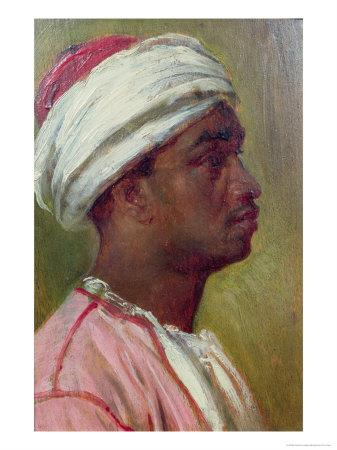 https://imgc.artprintimages.com/img/print/study-of-a-nubian-young-man_u-l-p56ivy0.jpg?p=0