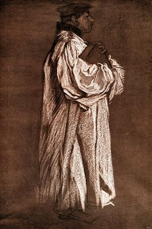 https://imgc.artprintimages.com/img/print/study-of-a-sleeve-1899_u-l-ptplx80.jpg?p=0