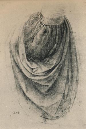 https://imgc.artprintimages.com/img/print/study-of-a-sleeve-c1480-1945_u-l-q1elrcu0.jpg?p=0