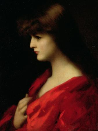 https://imgc.artprintimages.com/img/print/study-of-a-woman-in-red-early-1890s_u-l-oe5nu0.jpg?p=0