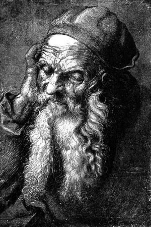 https://imgc.artprintimages.com/img/print/study-of-an-old-man-late-15th-early-16th-century_u-l-ptmu4m0.jpg?p=0