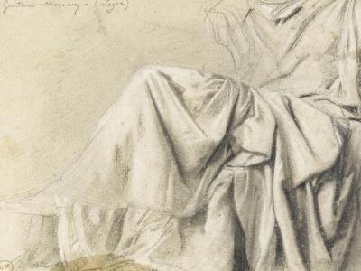 https://imgc.artprintimages.com/img/print/study-of-drapery-for-odysseus-recognized-by-eurycleia_u-l-pbkkis0.jpg?p=0