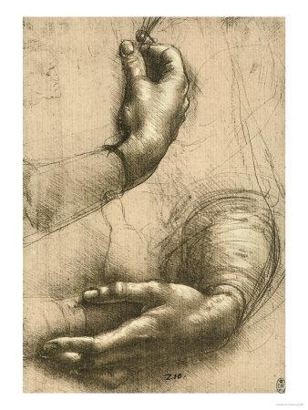 https://imgc.artprintimages.com/img/print/study-of-female-hands-drawing-royal-library-windsor_u-l-p12ju80.jpg?p=0