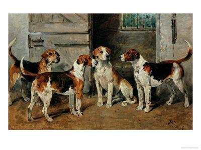 https://imgc.artprintimages.com/img/print/study-of-hounds_u-l-p55csl0.jpg?p=0